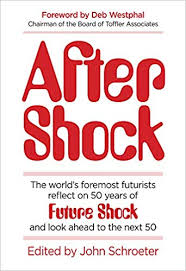 After Shock book